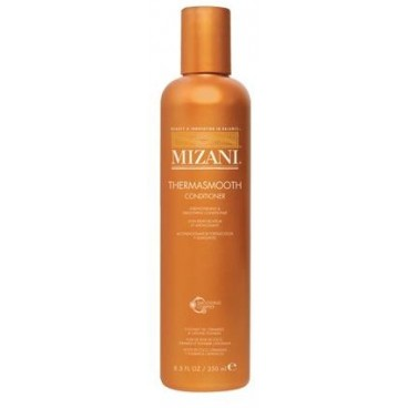 Conditionner Mizani Thermasmooth 250 ml