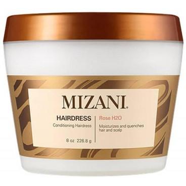 Crème Nourrissante Rose H2O Mizani