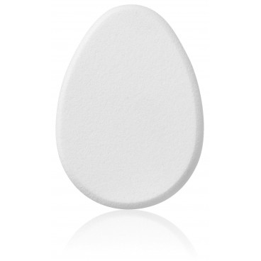 PaolaP Eponge ovale