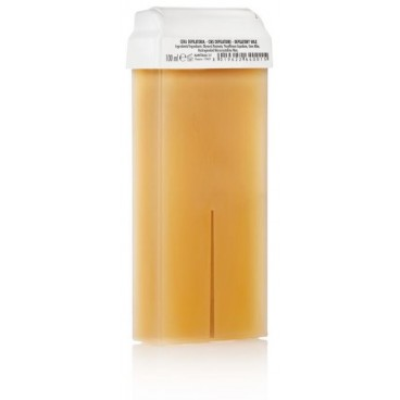 Cartouche Cire Jetable Miel 80ml