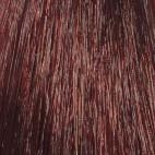 Tube Coloration Inoa 60 ML ( Par Déclinaisons )
