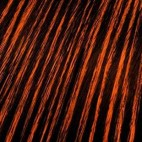 Magma polvo 120 grs (Para Décinaison)