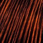 Magma Poudre 120 Grs ( Par Décinaison )
