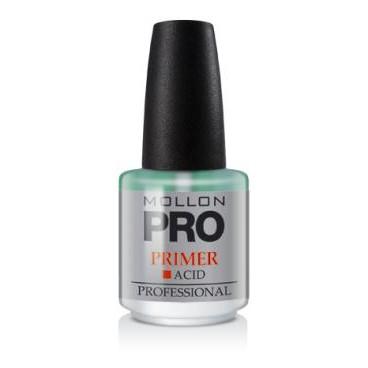 Primer Acid Mollon Pro 15 ml