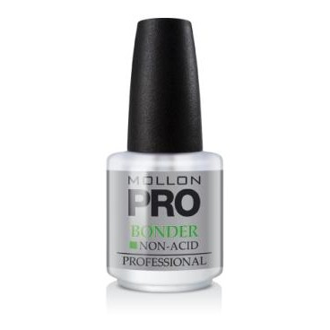Bonder Non-Acid Mollon Pro