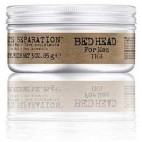 Tigi Bed Head For Men Mate separtion 85 Grs