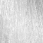 Générik Coloration D'oxydation 100 ML ( Par Déclinaisons )