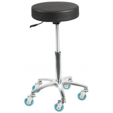 Tabouret de coupe super Racing shophair