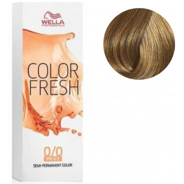 Color Fresh 7/00 Blond Natural intense 75 ML