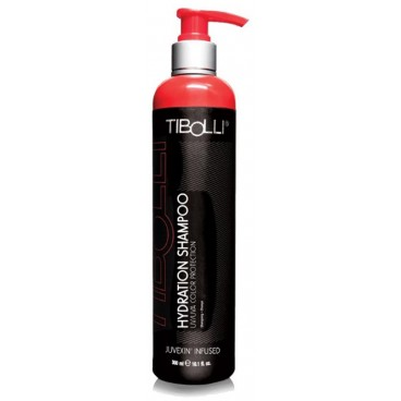 Shampooing Hydratant Tibolli Color Protection 300ml