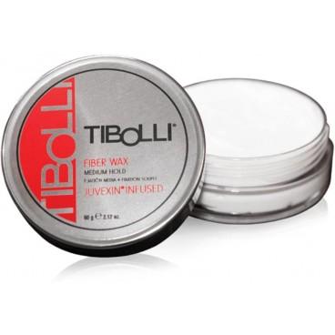 Cire Tibolli Fiber Wax 60grs