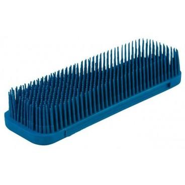 Brosse Habits Bleue 4470700