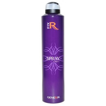 Image of Spray lacca - 300 ml -