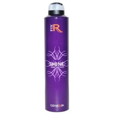 Image of Spray brillantezza - 300 ml