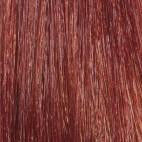 Subtil Colorazione colore tono su tono - 60 ml (declinazione)