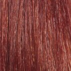 Subtil Color tone colors / Your 60ml