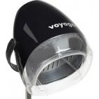 AGV Helm zu Fuß Reisen