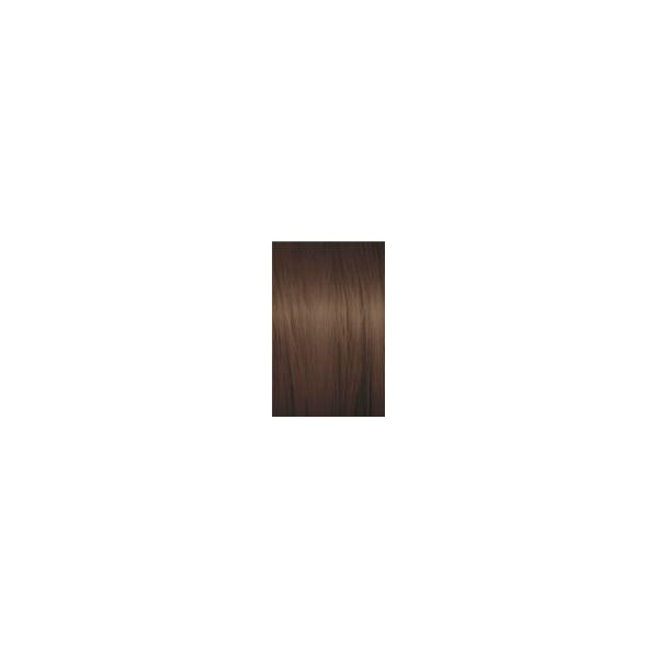 Illumina Color 60 ML (By Numbers / Colors)