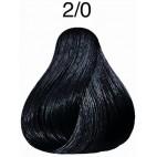 Color Touch Wella Naturel 60 ML ( Par Déclinaison )