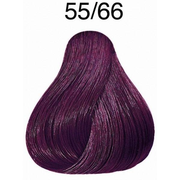 Rojo Color Perfect 60 ML (por número / color)