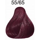Koleston Perfect Rouge 60 ML ( par Déclinaisons )