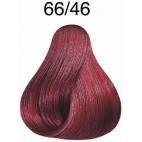 KOLESTON PERFECT VIBRANT REDS