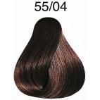 Color Touch plus Intensive (declinazioni) - 60 ml