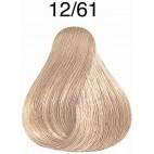 Koleston Perfect Ultra blond - Wella - 60 ml - (declinazione)