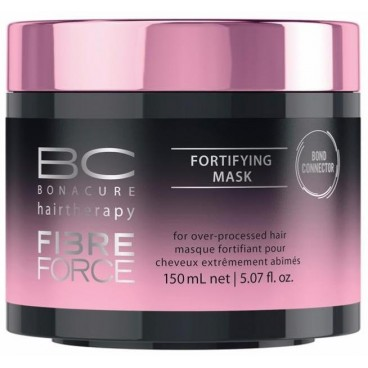 Msaque Fibre Force Bonacure 150 ML