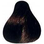 Eos colorazione vegetale Wella (declinazione) - 120 gr