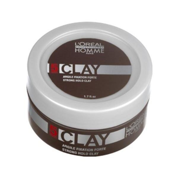 Argile Clay - 50 ml