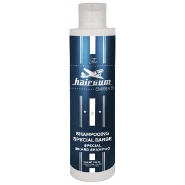 Shampooing Barbe Hairgum 150 ML