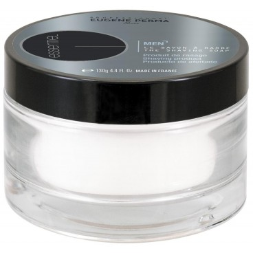 Le savon à Barbe Essentiel 130 g