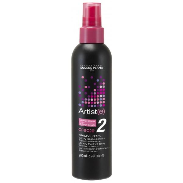 Smoothing Spray Artist lissit 200 ML
