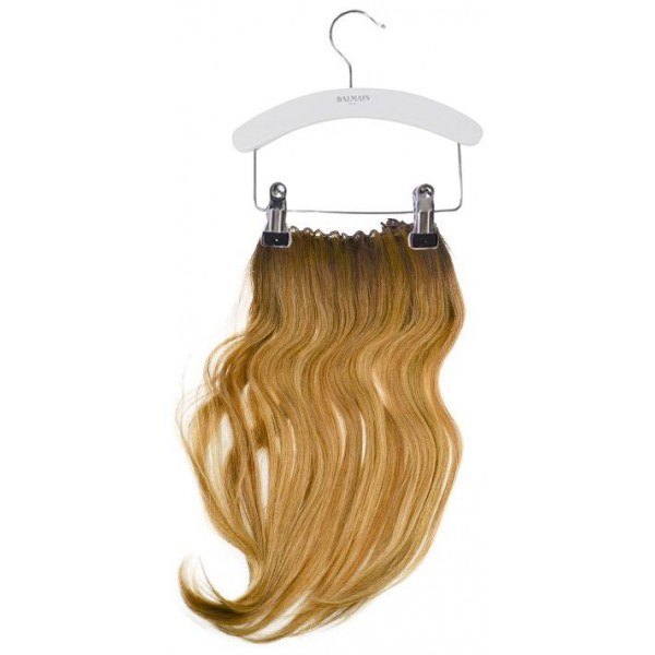 Balmain Hair Extension Dress 40 CM London