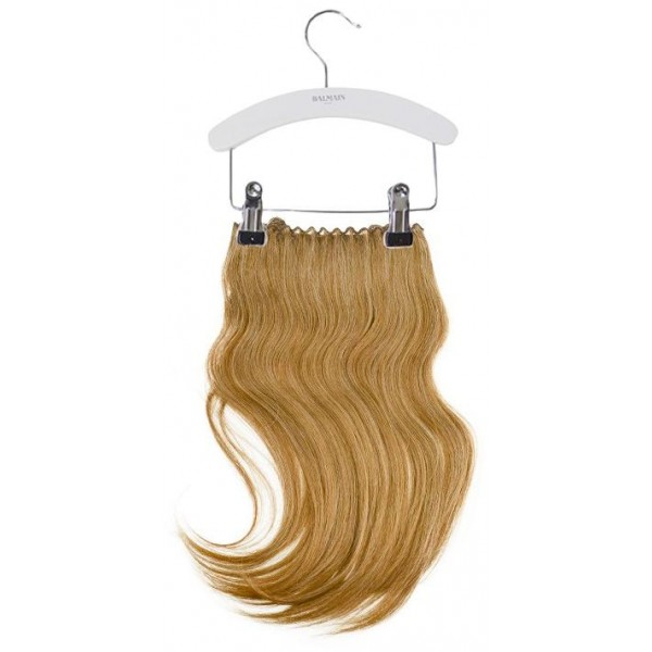 Balmain Hair Extension Kleid 40 cm Stufe 6