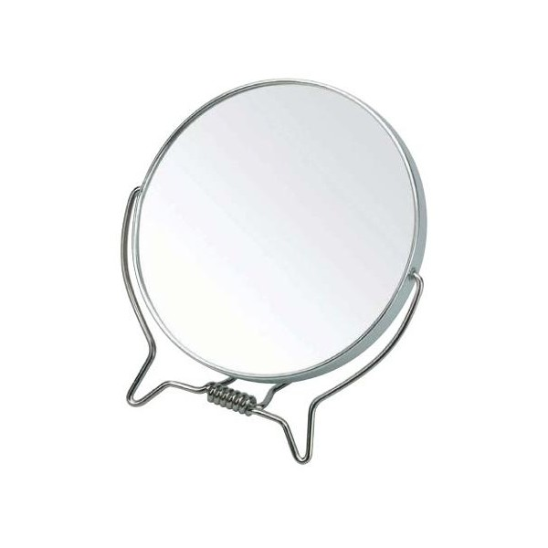 Specchio per rasatura