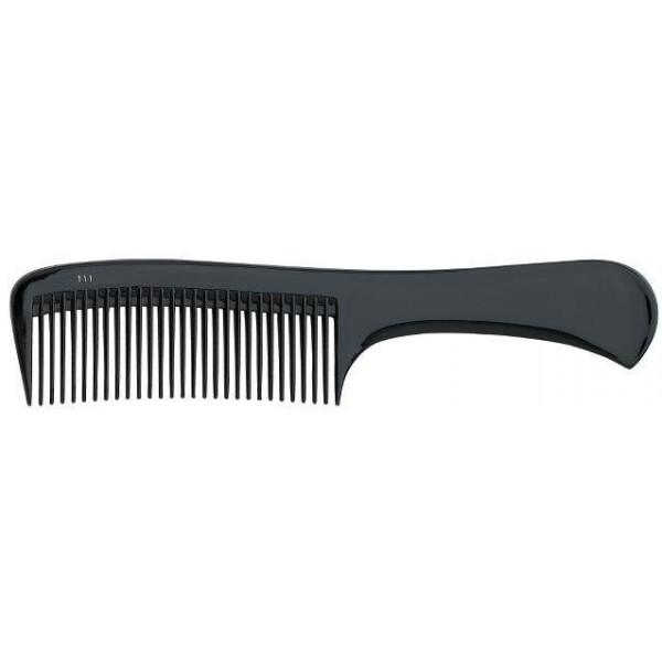 Nelson comb 111