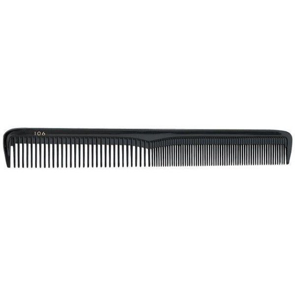 Nelson comb 106