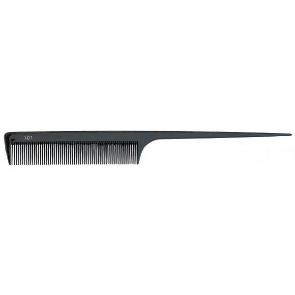 Comb Nelson 101
