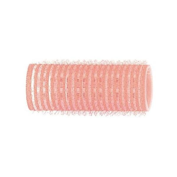 Bigodini velcro 24 mm x 12