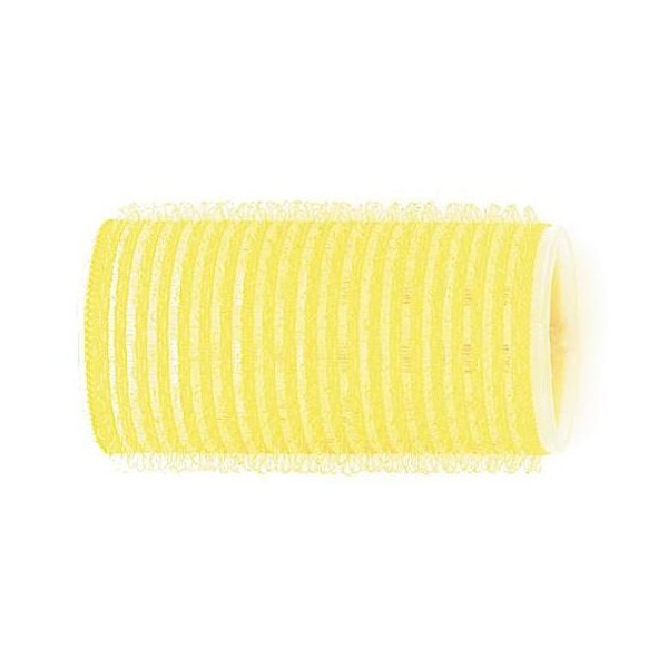 ROLLERS VELCRO 32MM x 12