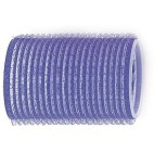 VELCRO ROLLERS 40MM x 6