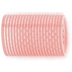 VELCRO ROLLERS 43MM x 6