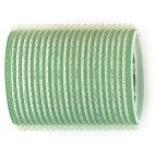 VELCRO ROLLERS 48MM