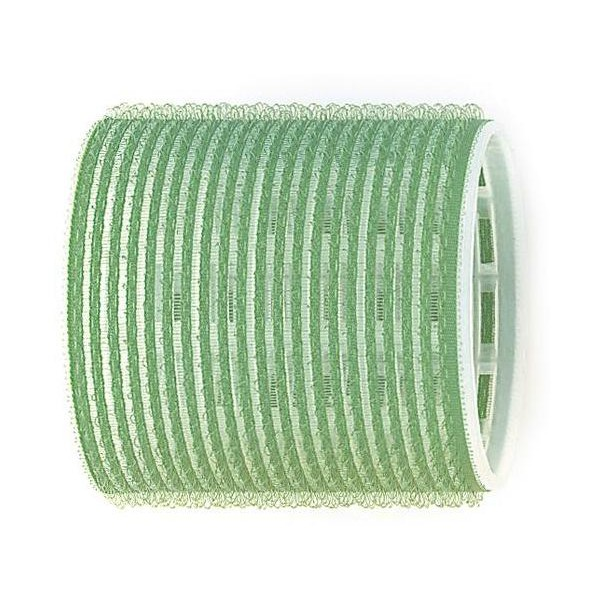 VELCRO ROLLERS 61MM x 6