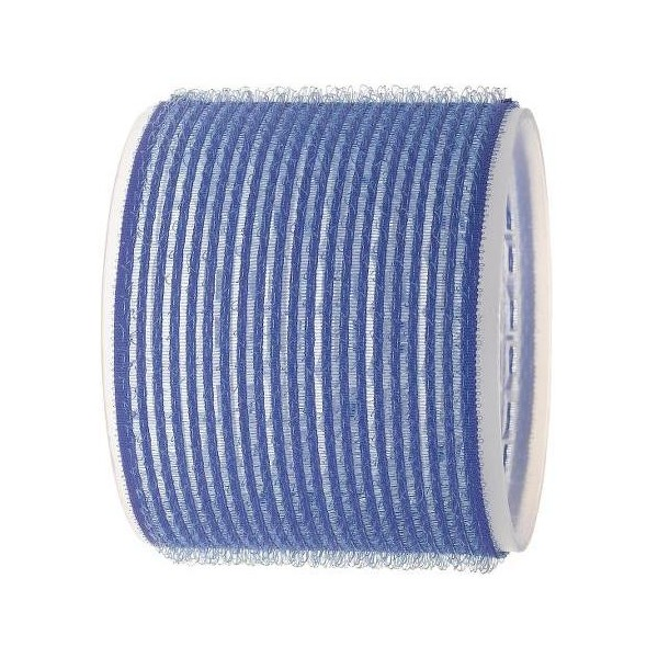 VELCRO ROLLERS 80MM x 3