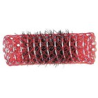 BRUSH ROLLERS 23MM x 12