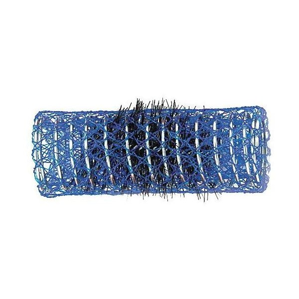 ROLLERS BRUSH 26MM x 12