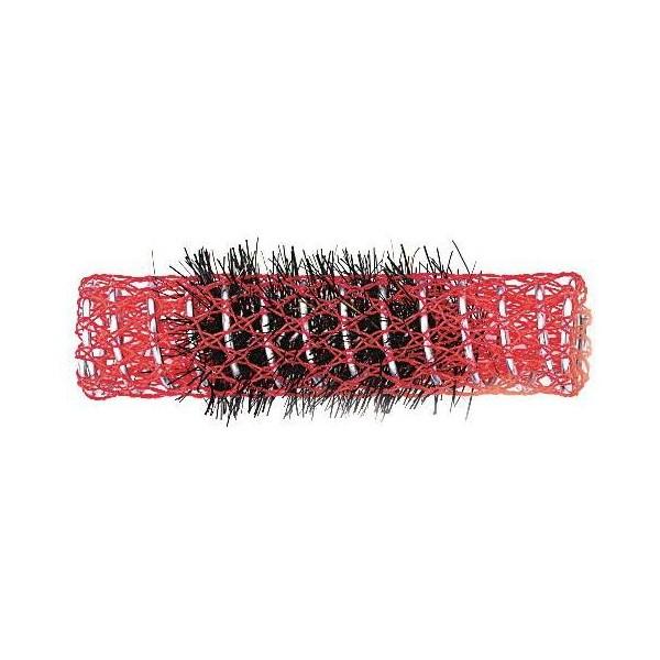 Bigodini spazzola 15 mm x 12